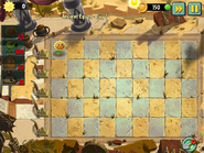 PlantsvsZombies2AncientEgypt2