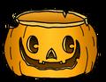 Thumbnail for version as of 20:09, September 18, 2015