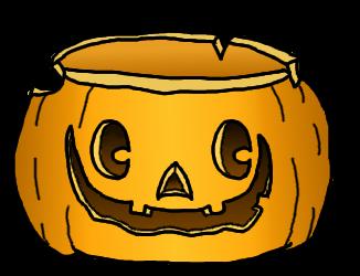 File:Pumpkin!.png