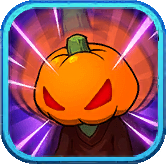 File:Pumpkin Witch Upgrade 1.png