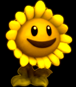 File:Sunstone Sunflower.png