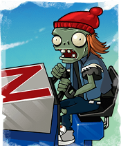 File:175px-Adventure chapters boss 09.png