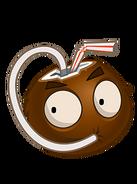 CoconutPvZAS