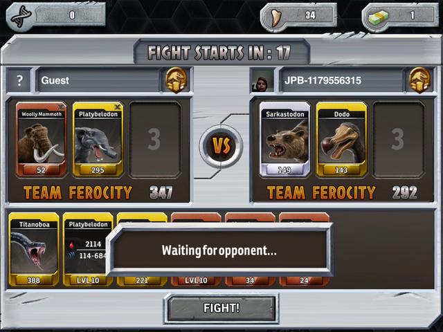 File:Dodo vs Elephant team.png