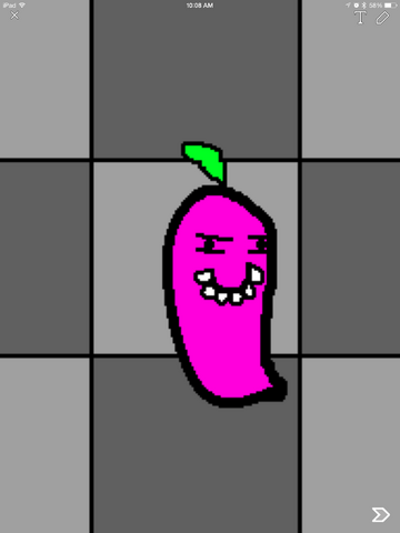 File:Jellybean.png