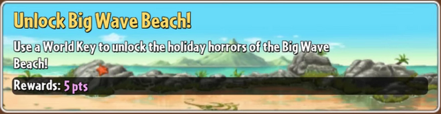 File:Log of the Beach.png