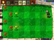 PlantsVsZombies122
