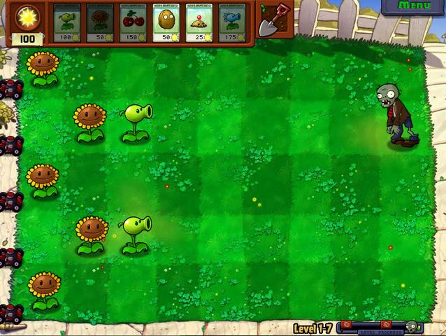 File:PlantsVsZombies122.png