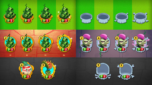File:Pvzheroesconcept10.jpg