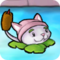Cattail1.png