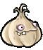 File:Garlic body1.png