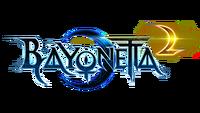 Bayo2 logo