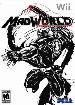 Madworld-cover