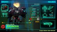 Jergingha profile3