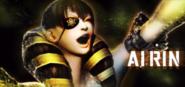 Ai Rin Campaign