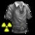 Rad Suit Vest (Legacy) icon