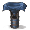 Small Water Catcher icon