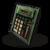 Code Lock icon