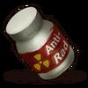 Anti-Radiation Pills icon
