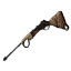 Bolt Action Rifle (Legacy) icon