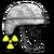 Rad Suit Helmet (Legacy) icon