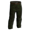 Forest Camo Pants icon