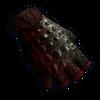 Black Alligator icon