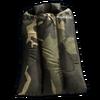Jungle Camo Sleeping Bag icon