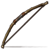 Hunting Bow icon