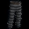 Old Prisoner Pants icon