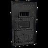 Incarceration Armored Door icon