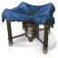 Large Water Catcher icon
