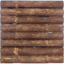 Wood Tier Icon