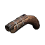 Hand Cannon (Legacy) icon