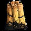 Horror Bag icon