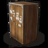 Tool Cupboard icon