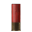 Shotgun Shells (Legacy) icon