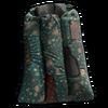 Christmas Holiday Bag icon
