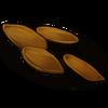 Pumpkin Seed icon