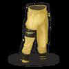 Hazmat Pants icon