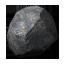 Sulfur Ore (Legacy) icon