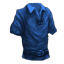 Kevlar Vest (Legacy) icon