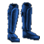 Kevlar Boots (Legacy) icon