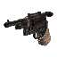Revolver (Legacy) icon