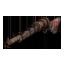 Pipe Shotgun (Legacy) icon