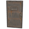 Armored Door icon