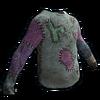 Frankensteins Sweater icon