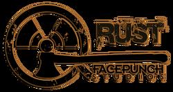 Rust-Logo