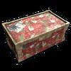 Christmas Storage icon