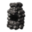 Furnace (Legacy) icon